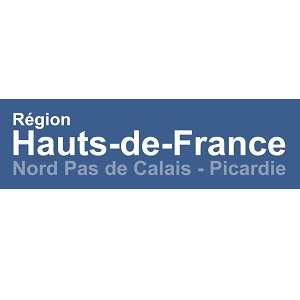 videos erotiques Hauts-de-France