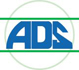 logo_ads