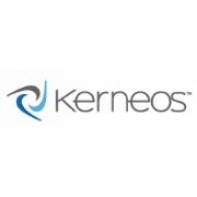 Ecopal kerneos-aluminate-technologies