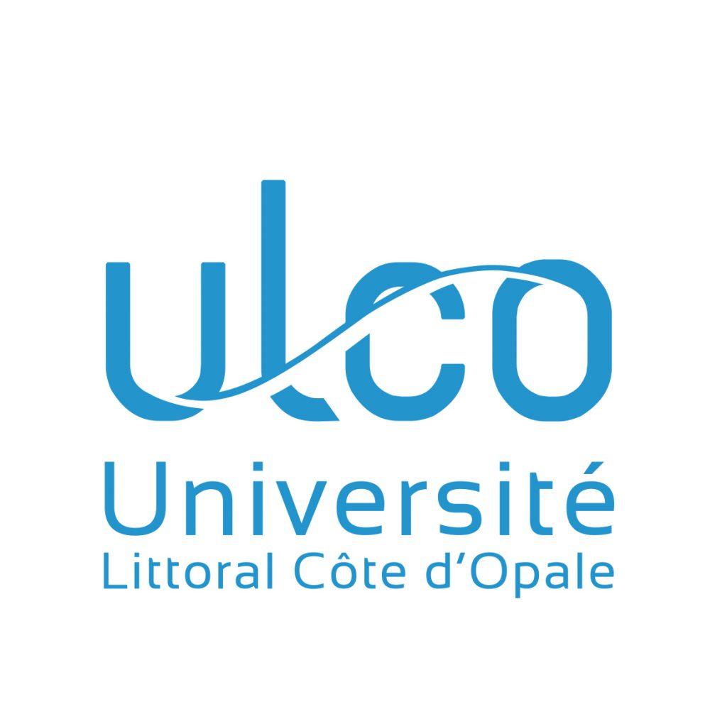 Ecopal ULCO écologie industrielle économie circulaire