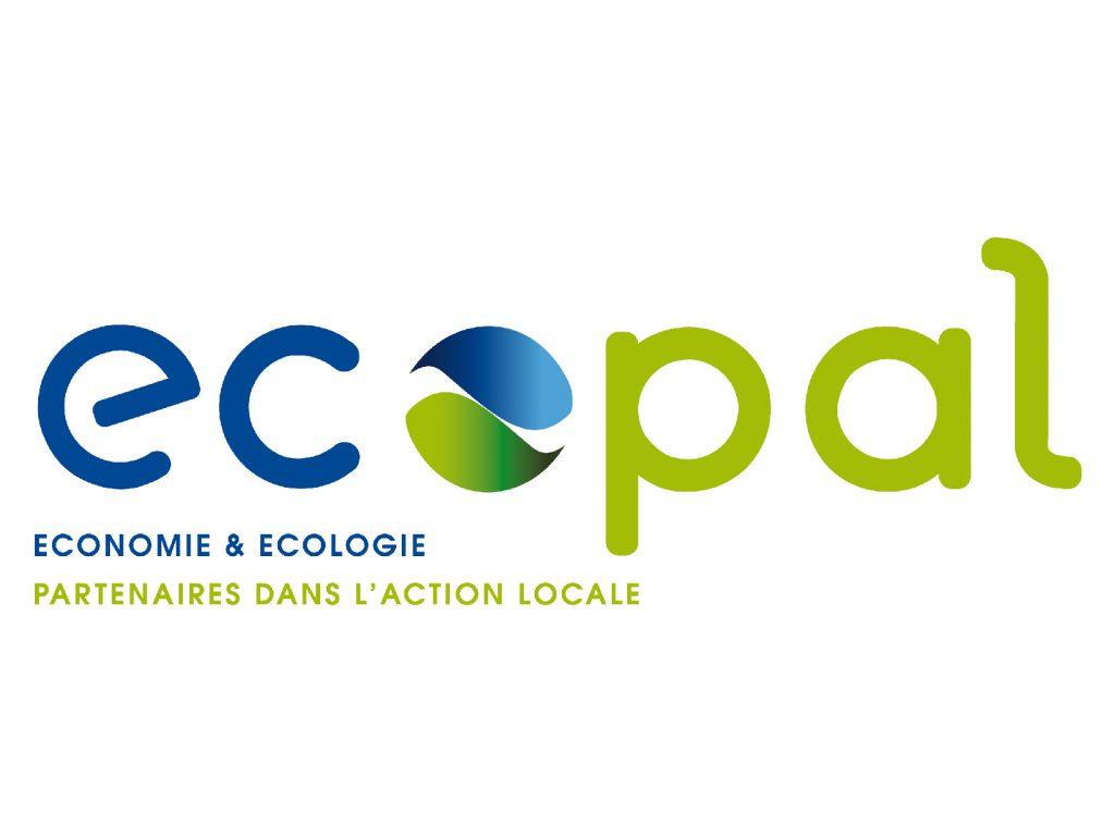ecopal-logo01